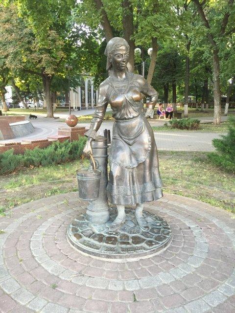 Заказать памятник барнаул lte изготовление памятников в гродно с ангелом