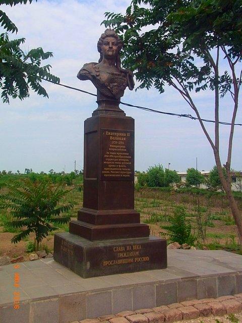 Памятники липецк цена с пробегом цены на памятник в пензе яндекс