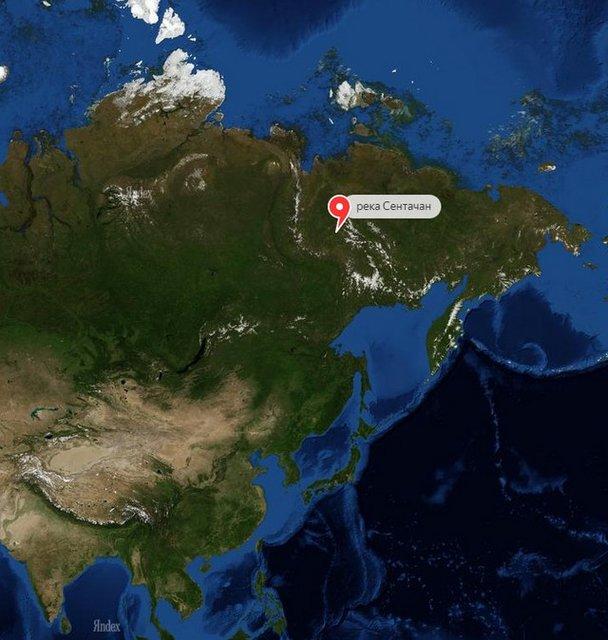 Модели онлайн верхоянск требуются девушки на работу в ярославль