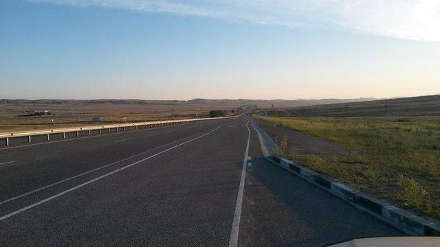 Трасса Астрахань атырау отзывы