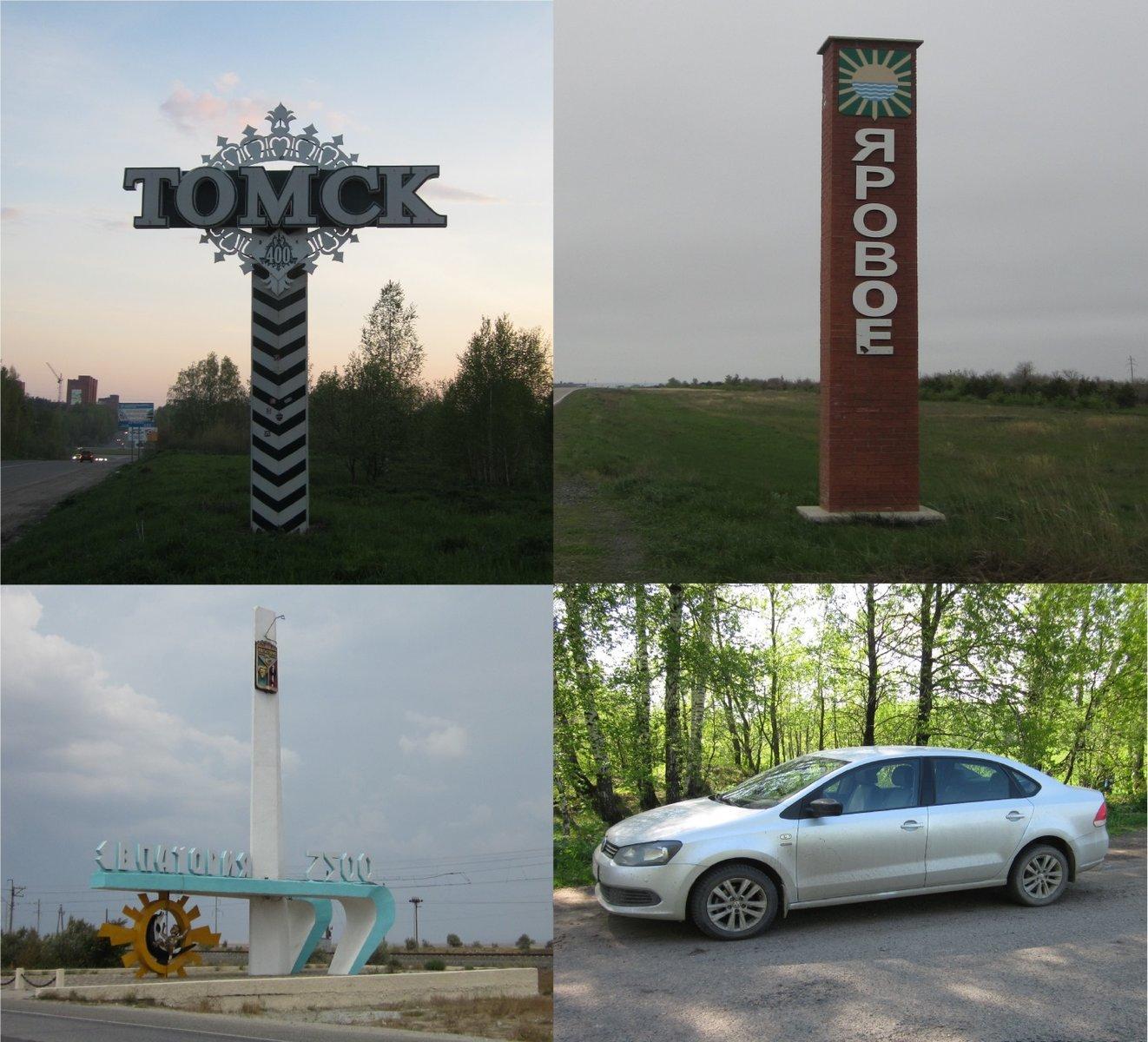 МДМА Стоимость Оренбург Стаф Качественный Зеленодольск