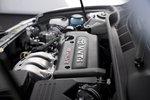 Обновленная версия Toyota Camry