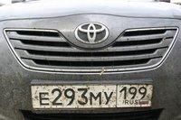 В Хабаровском крае очень много мошкары