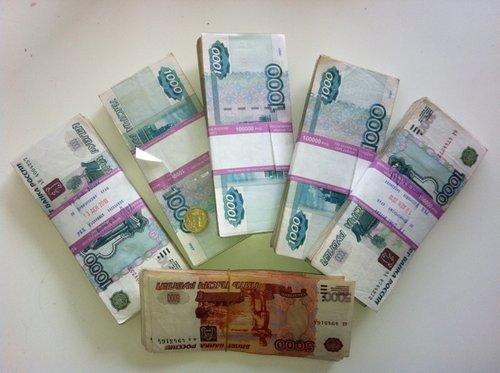 Вот и все, что досталось Drom.ru после продажи русской Камри на аукционе