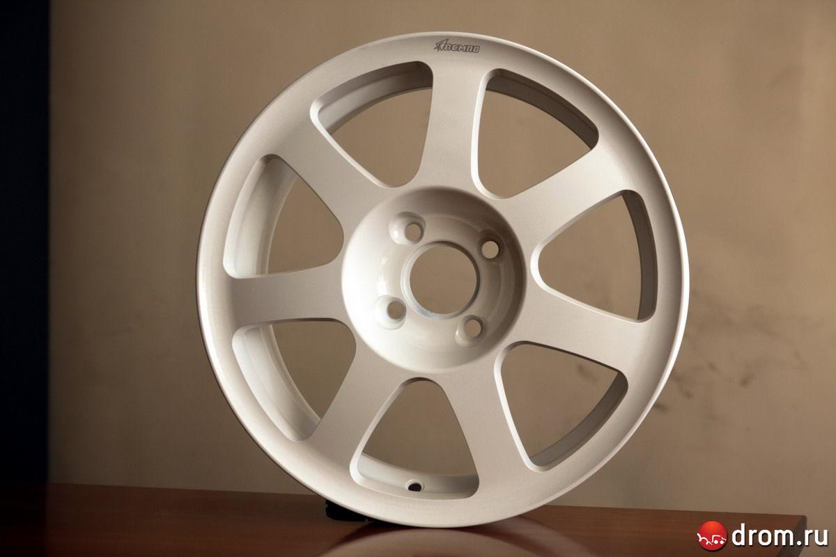 неделю Дне купить кованные диски от производителя всмпо погода Адлере