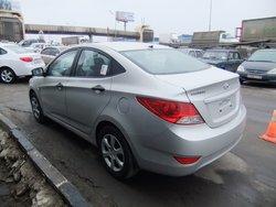 Hyundai Solaris перед покупкой