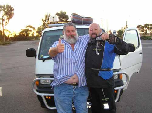 Член с бородкой фото 302-522