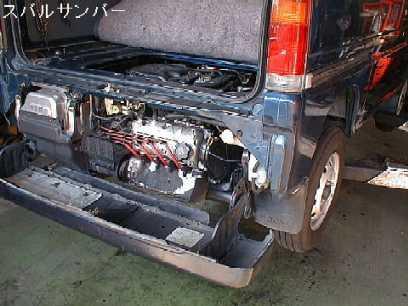 запчасти для японских грузовиков в ачинске