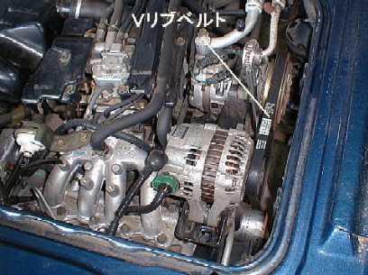 генератор и кондиционер