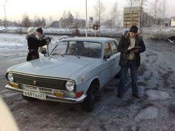 http://images.drom.ru/images/4/11803/98305.jpg