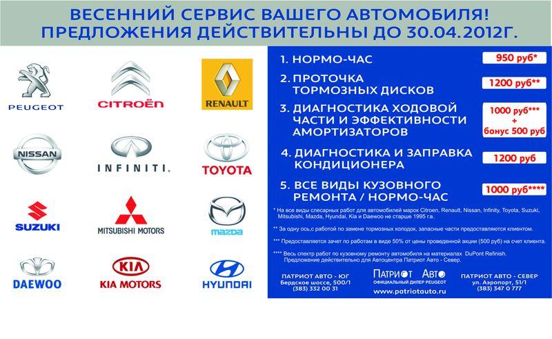 Краснодар тойота стоимость час на нормо ломбард отзывы мой сотрудников москва