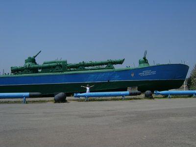 Мазда-рейд из Сибири к трем морям.
