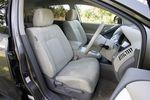 Nissan Murano 250XL FOUR
