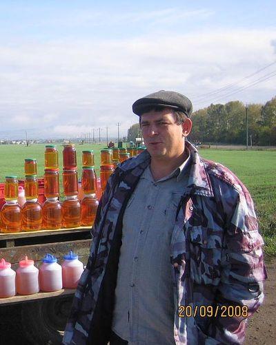Перегон Чита — Воронеж.