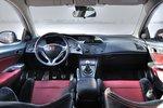 Honda Civic Typer R