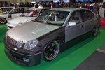 Toyota Ariso от ателье Junction Produce