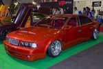 Nissan Leopard от ателье O&T