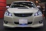 Subaru Lagacy