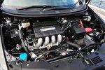 1,5-литровый рядный четырехцилиндровый двигатель от Honda Fit развивает 112л.с.