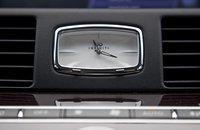 Фирменные часы Infiniti