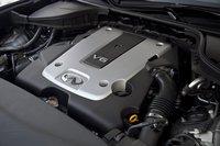 2,5-литровый V6