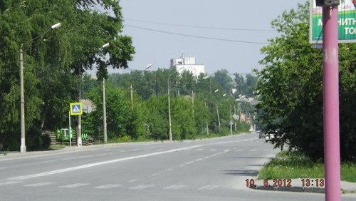 Мемориальный одиночный комплекс с крестом Красноярск-45 Мемориальный комплекс с арками и колонной Ленинск