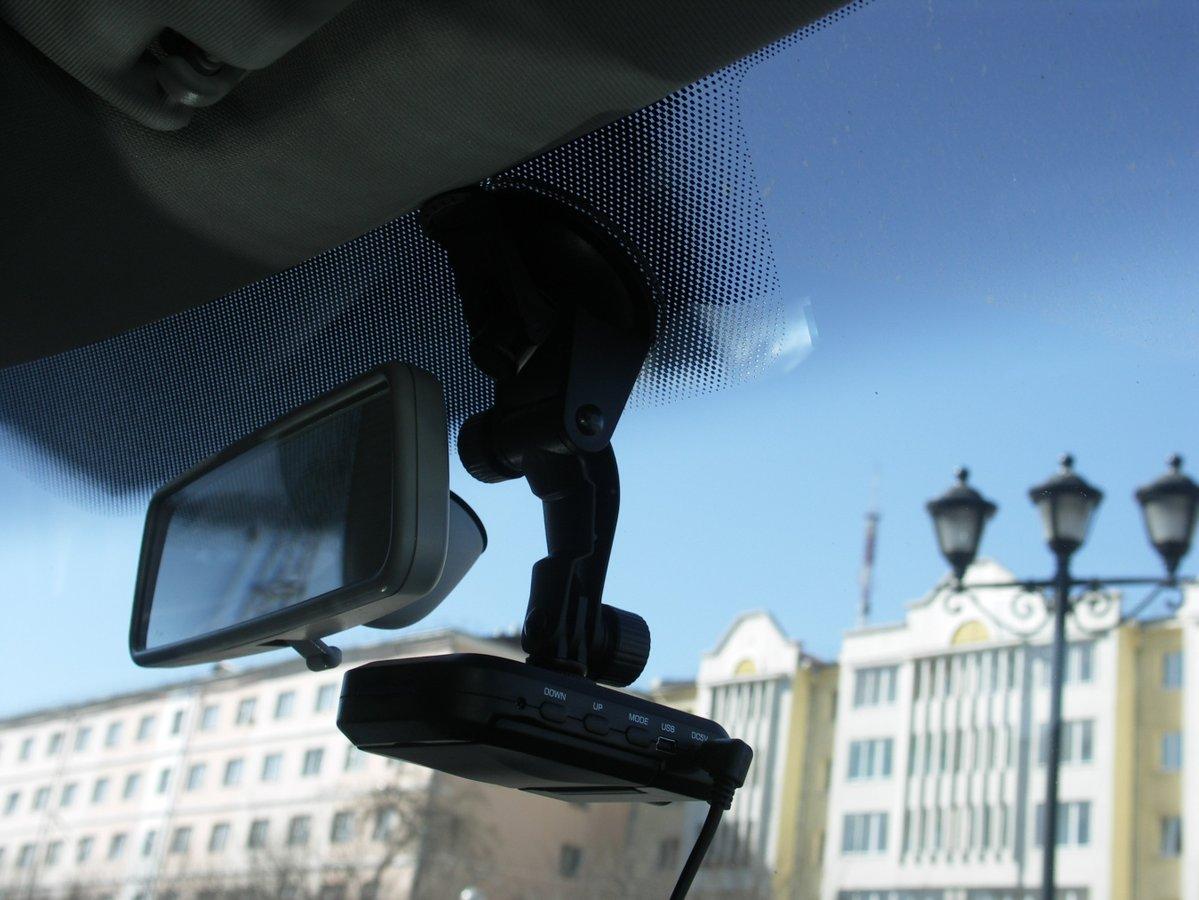 Ремонт авторегистраторов в зеленограде g8000l автомобильный видеорегистратор отзывы