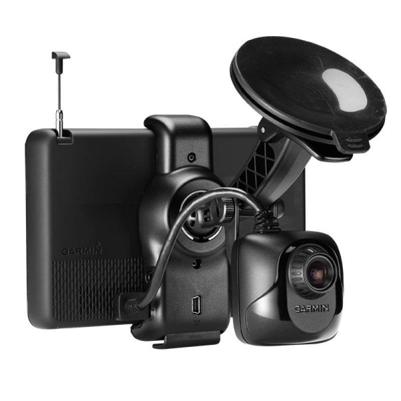 Видеорегистратор с возможностью прокладки маршрута движения автомобильный видеорегистратор это гаджет или виджет