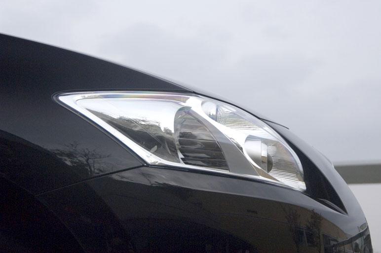 Предполагается, что новый автомобиль Auris будет эксплуатироваться во всех странах Европы. Для этого, если верить членам технической группы, которая занималась разработкой новой машины, имеются все условия.