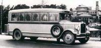 Mitsubishi B46